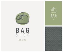 Boutique Maroquinerie, Mode, Style, Look Et Accessoire