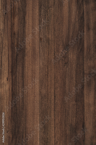 old wood texture background - 299152826