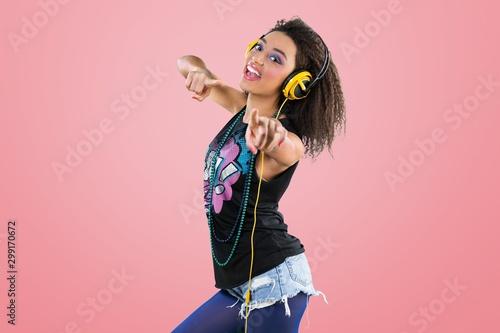 Music. - 299170672