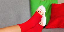 Natale - Gioco E Festività