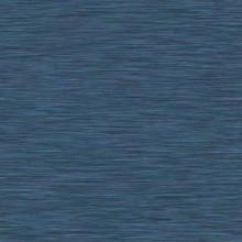 Dark Blue Denim Marl Seamless ...