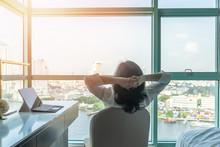 Work-life Balance Relaxation W...