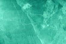 Mint Marble Texture. Natural P...