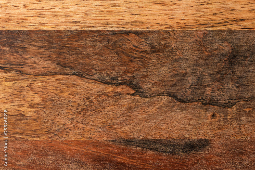 Old wooden texture. Empty background with copyspace