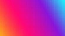 Gradient Texture Bright Background With Fine Weave Horizontal Orientation