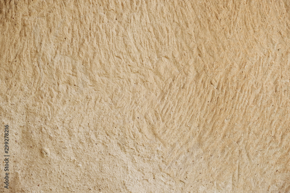 Fototapety, obrazy: soil texture background