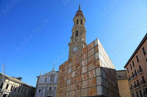 catedral de zaragoza seo 4M0A9841-as19
