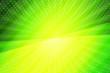 Leinwandbild Motiv abstract, hexagon, pattern, design, honeycomb, texture, green, wallpaper, 3d, technology, illustration, shape, white, blue, geometric, structure, cell, backdrop, digital, hexagonal, graphic, color