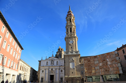 catedral de zaragoza seo 4M0A9188-as19