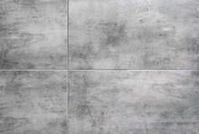 Art Concrete, Tile Or Stone Te...