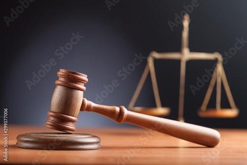 Photo Lawyer.