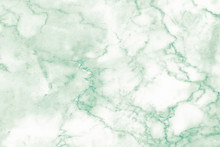 Marble White Wall Surface Green Graphic Abstract Light Elegant White For Do Kitchen Floor Plan Ceramic Pattern Vintage Style Counter Texture Tile White Green Background Natural For Interior Decoration