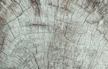 Old Wood Background Texture. T...