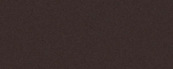 Dark brown carpet texture background