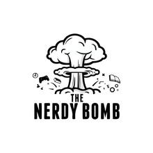 Mushroom Cloud Nuclear Explosi...