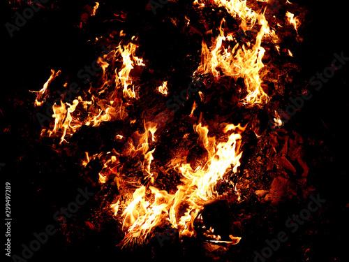 Photo fire_0834