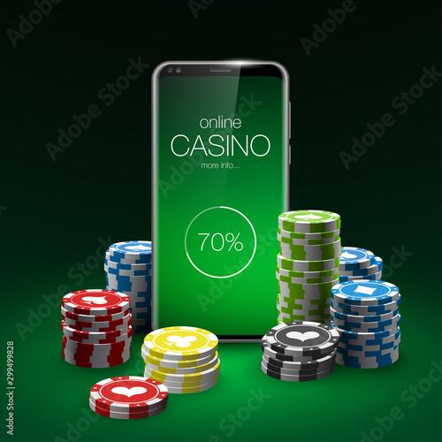 Покер и многое другое онлайн скан паспорта онлайн казино
