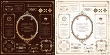 Print Beautiful Decorative Mat...