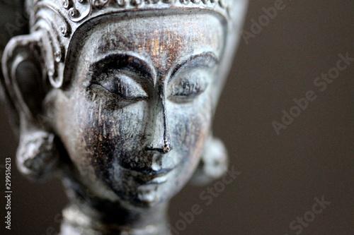 Photo Bodhisattva