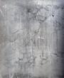 Alte Betonwand Textur
