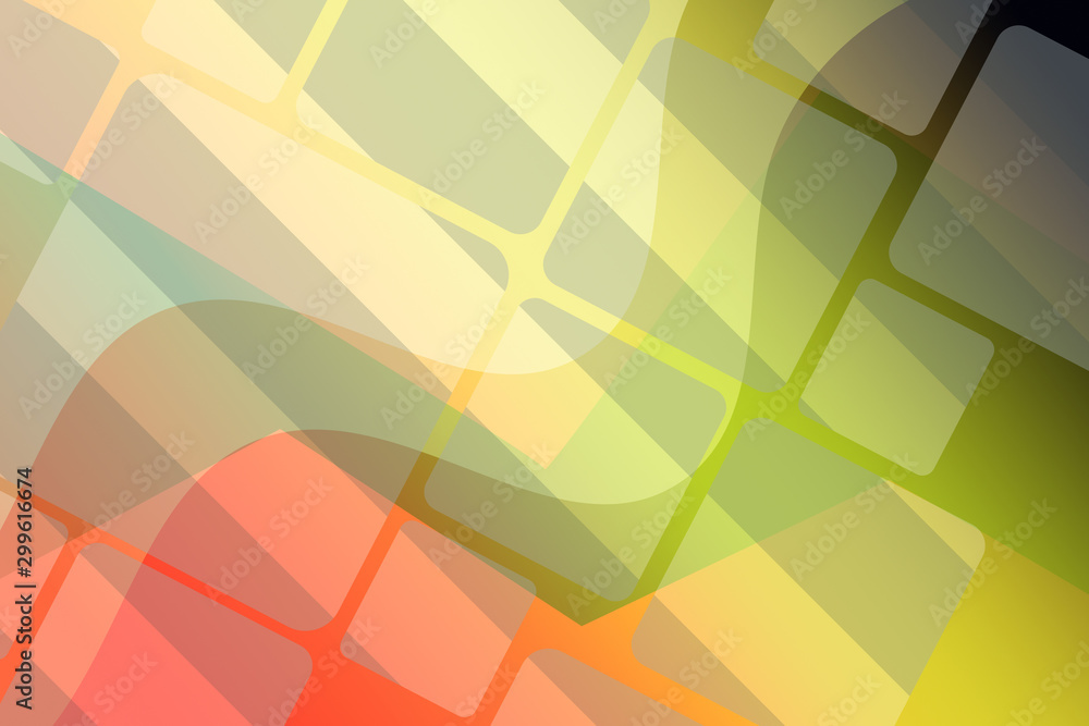 abstract, geometric, design, pattern, white, diamond, illustration, crystal, pink, purple, blue, isolated, graphic, wallpaper, shape, triangle, art, stone, 3d, jewelry, light, texture, colorful
