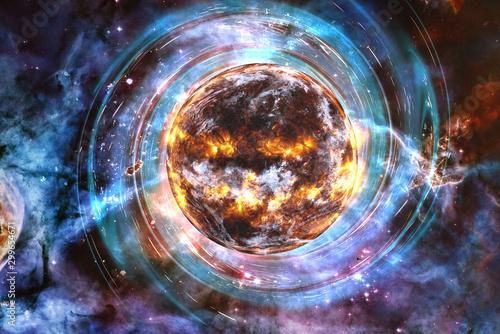 wybuchajaca-planeta-w-poblizu