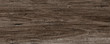 canvas print picture - old wood surface texture background