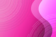 canvas print picture - abstract, blue, design, wallpaper, light, illustration, pink, pattern, backdrop, digital, fractal, graphic, texture, purple, wave, art, lines, color, shape, violet, line, backgrounds, fantasy, techno
