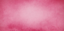 Pink Background Texture, Vinta...