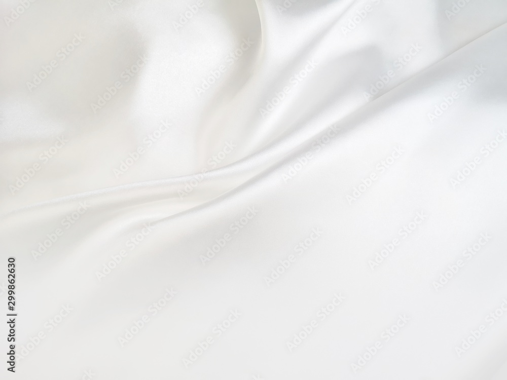 Fototapety, obrazy: abstract background luxury cloth or liquid wave or wavy folds of grunge silk texture satin velvet material or luxurious background or elegant wallpaper design, background