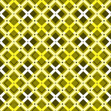 Abstract Seamless Pattern Illu...