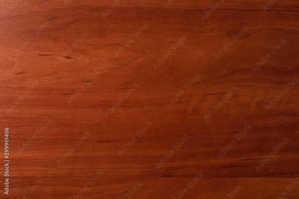 Elegant wooden background with copyspace. Texture