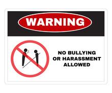 Social Sensitive Prevention Si...