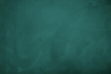 Abstract Texture Of Chalk Rubb...