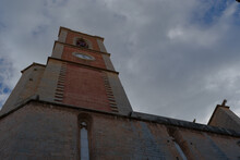 Sagunto Town  Is A Tourist And...