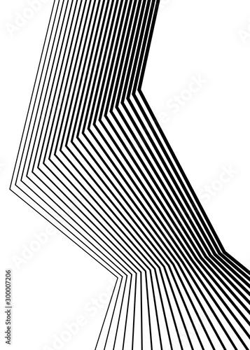 streszczenie-tlo-wiele-linii-od-grubych-do-cienkich-dla-grunge16
