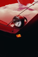 Kevin_Joseph_Red_Car