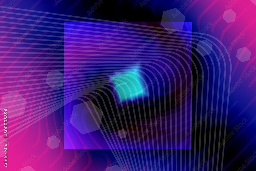 abstract, design, blue, light, wallpaper, illustration, colorful, wave, art, graphic, pattern, green, color, fractal, lines, pink, curve, backdrop, texture, purple, red, colors, digital, backgrounds