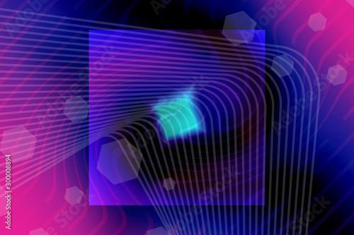 abstract, design, blue, light, wallpaper, illustration, colorful, wave, art, graphic, pattern, green, color, fractal, lines, pink, curve, backdrop, texture, purple, red, colors, digital, backgrounds #300008894