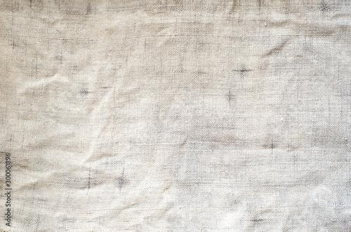 Carta da parati canvas background