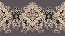 Decorative Elegant Luxury Desi...