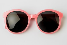 LWTWL0007742 Cool Sunglasses I...