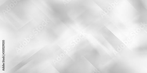 Plakaty białe  gray-halftone-pattern-with-white-line-motion-backdrop-wallpaper-clean-grey-geometric-back