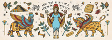 Ancient Sumerian Civilization....