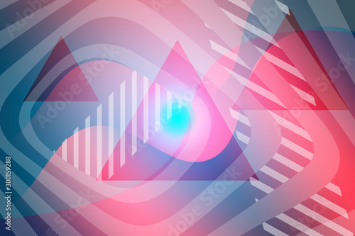 abstract, blue, illustration, design, technology, light, wallpaper, business, pattern, digital, texture, arrow, backdrop, graphic, lines, color, concept, space, line, art, bright, futuristic, pink #300159288