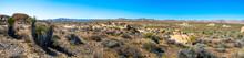 Desert Valley Vista