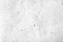 Texture Paper Gray Or White Ba...