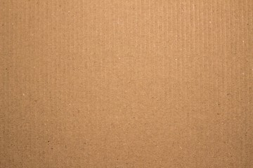 Paper texture and brown sheet.