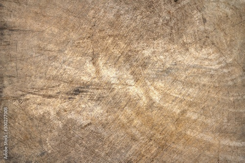 Fotomural  wood texture background and Old style