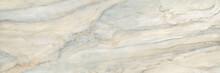 Italian Marble Slab Texture An...